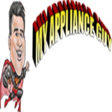 My Appliance Guy LLC