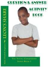 Leon's Share - Question & Answer/Activity Book
