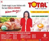 New Album of Nivritti Foods Pvt. Ltd.