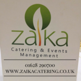 Zaika Catering & Event Management