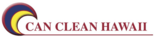 Profile Photos of Can Clean Hawaii Carpet Cleaning