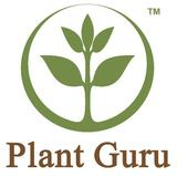 Profile Photos of Plant Guru
