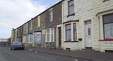 We Buy Any House Burnley