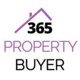 365 Property Buyer | We Buy Any House
