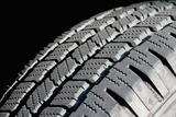 Profile Photos of Tires To You