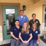 Bulverde North Family Dental, Spring Branch