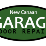 Garage Door Repair New Canaan