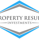 Property Result Investments