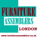 Furniture Assemblers London