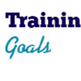 Achievement Training Solutions Ltd