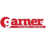 Garner Appliance & Mattress