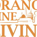 Orange Line Living Real Estate Team