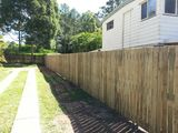 Profile Photos of Brisbane Timber Fencing