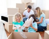 NJ Furniture Disposal - Optimum Moving