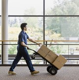 NJ Moving Services - Optimum Moving