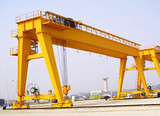 Profile Photos of Krishna Crane Engineers - Hoist And Cranes Manufacturers in Ahmedabad