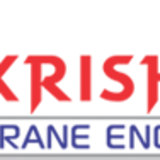 Krishna Crane Engineers - Hoist And Cranes Manufacturers in Ahmedabad