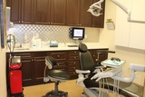 Profile Photos of Sierra Springs Dental