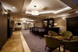 Profile Photos of DoubleTree by Hilton Hotel Sighisoara - Cavaler