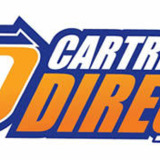 CartridgesDirect.com.hk