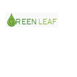 Green Leaf Energy
