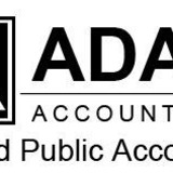 Adam Accountancy