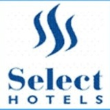 Select Hotels Group