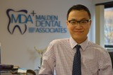Dr. TaeTae Hyun Kwon