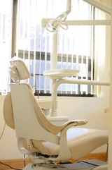 Malden Dental Associates, Malden