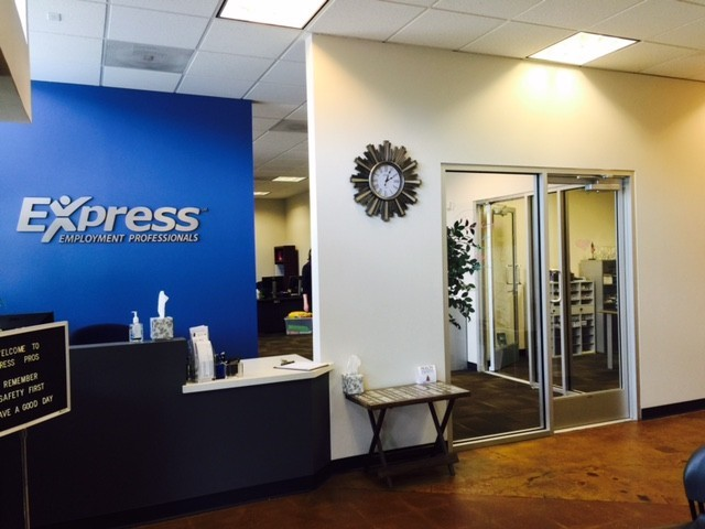 New Album of Express Employment Professionals of Oregon City, OR 900 Main St #106 - Photo 3 of 3