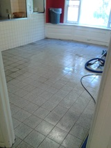 Profile Photos of Bloomington Carpet & Upholstery Cleaning