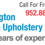 Bloomington Carpet & Upholstery Cleaning