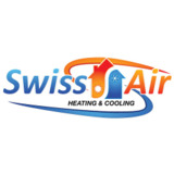 Swiss Air Heating & Cooling