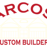 Arcos Custom Builders, Inc.