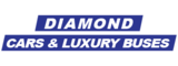Profile Photos of Diamond Cars & Luxury Buses Dubai
