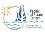 Pacific Real Estate Center, San Diego