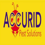 Accurid Pest Solutions Inc.
