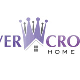 Silver Crown Home Care