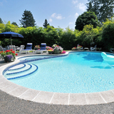 Profile Photos of Champions Pool Repair & Service
