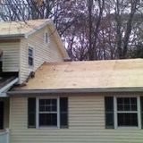 Profile Photos of Roofing Plus