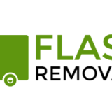 Flash Removals Ltd.