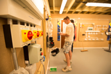 Profile Photos of Electrician Courses 4U