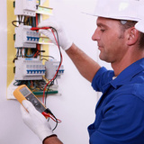 New Album of Division 16 Electrical Contractors