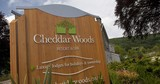 Cheddar Woods Resort & Spa Axbridge Road