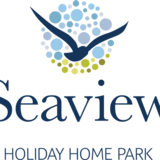 Seaview Holiday Home Park