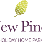 New Pines Holiday Home Park