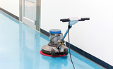 Commercial Office Cleaning Services Melbourne 15 Eastgate Rd, Craigieburn