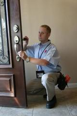 Profile Photos of Mr. Rekey Locksmith