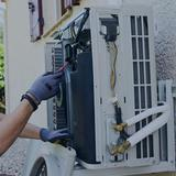 Profile Photos of Mid-City Heating, Ventilation & Air Conditioning Inc.
