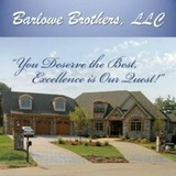 Profile Photos of Barlowe Brothers, LLC
